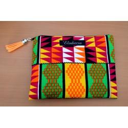Pochette de sac