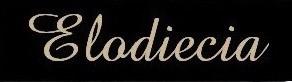 Elodiecia (by Elodie Cialec)